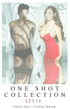 Oneshoot Collection by RTWontiffi