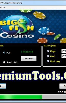 huge casino cheats