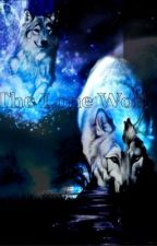 The Lone Wolf by DaEvilBubble