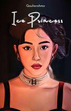 Kala Cinta Menggoda  by QoriRahma