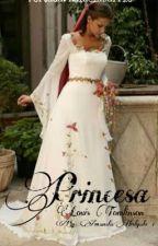 Princesa by Trululu75
