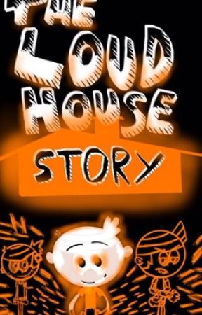 The Loud House Fanfiction Lincoln Accident