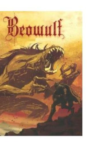 Beowulf:The truth about the hero