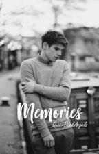 Memories. by QueenDarkAngels