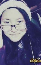 My Crazy Sister!! :) :) by AlinaShakya