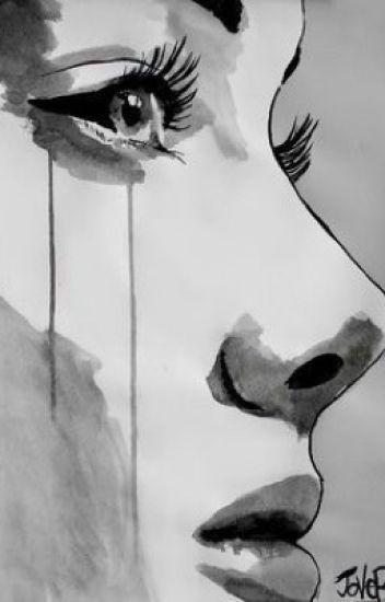 Cry Me A River   ||Jasper Hale||