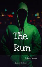 The Run by rafamiranda79
