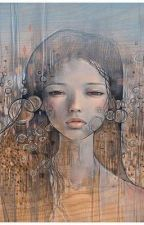 Những điều gái hư dạy bạn . Trang Hạ by NguyenThao674