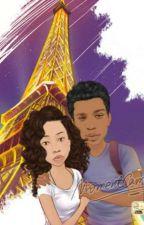 Beatrice and Armon by jazz_armon_trey