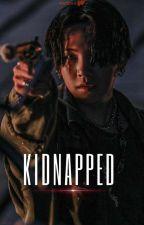 Kidnapped [m.yg]  by hotforbangtan