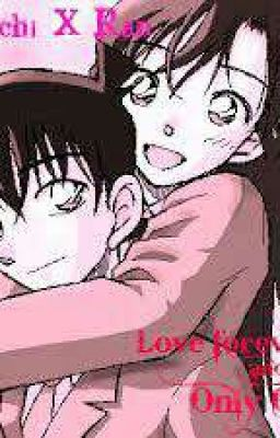 ( shinran ), ( Heikaz ) , ( Kaiao ), ( Makson ) Love Forever And Only One