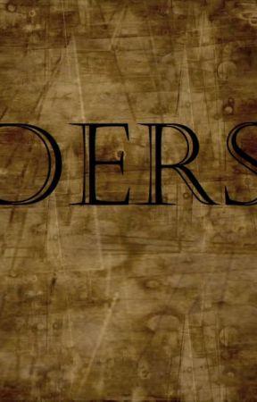 Elders by PinkFloydFan13