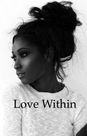 Love within ( bwwm) by Funsizeninja