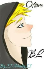 Otome?!?(BxB) by llAdnaloyll