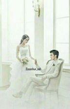 YoonHun married? by ochigstrr