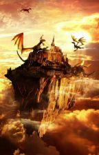 Kingdom Inferno by Aquarius_Adressa