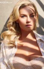 Lyla Morretti •Saga MORRETTI• ¤TOME 2 bis¤ by Tessa1041