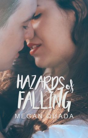 Hazards of Falling by humored