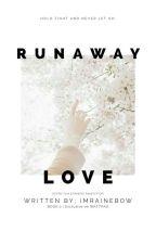 runaway love / cha eunwoo astro by karry_cew