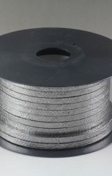 Graphite Packing by anericanseal