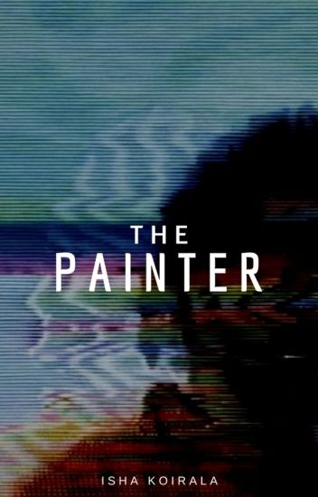 The Painter   ✓