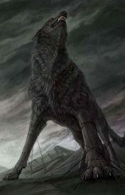 Đọc Truyện Hậu duệ cuối cùng của Fenrir tại dị giới - TruyenFun.Com