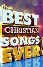 Melodii creștine  by AlexandruCiprian2