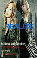 Realize (VTAE) by KpopFangirl__12