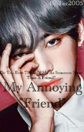 Hate (Taehyung Fanfic!) by Tae2005