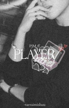 PLAYER ❀PJM ff❀ by -taeraimishuu