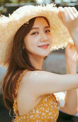 [BTS x BLACKPINK] [Taehyung x Jisoo] [Oneshot] NẮNG XUÂN NHỚ GIÓ ĐÔNG