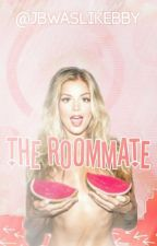 The Room Mate | JB by jbwaslikebby