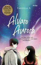 Alvaro Aurora by Faradillazh