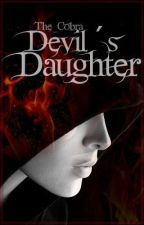 Devil's Daughter by The_Cobra