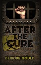 After the Cure by dkgould