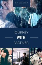 Journey With Partner by Mybabysuzy