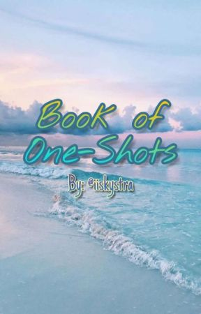 Book of One-Shots || Slow Updates || - Connor x Android!Male!Reader