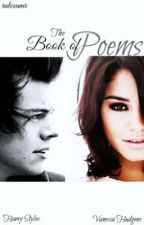 The Book of Poems (Harry Styles's fanfiction) by ralexamr