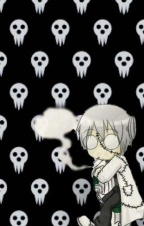 La figlia del dottore ~Soul Eater by SnoopyGj