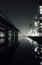بارون الليل !. by rilll2