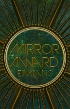 Mirror Awards  by Einklang