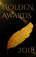 Golden Awards 2018| CERRADO. by GoldenAwards_