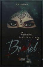 BERDEL   by AskiYeniden