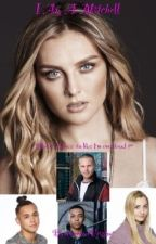 I am a Mitchell (Eastenders) by divergentUrisfan