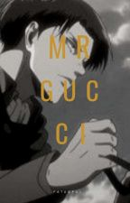mr gucci ℘ vmin (çeviri) by fataeful