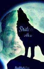 Srdce vlka by AllyLaSua