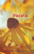 Pacata by GleiziellyMarques