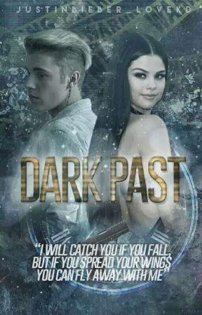 """""""Dark Past"""" ~•JB by Justinbieber_lovekd"""