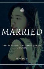 Marieedddd???? (Hunsoo GS) by 7_Hyo_Kyung