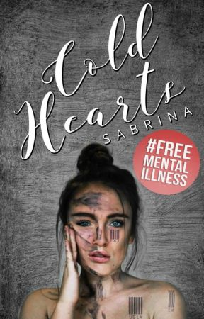 Cold Hearts   DAILY UPDATES by sabrinas-